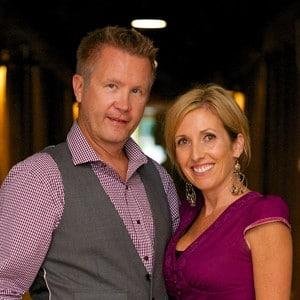 Jeff+Carolyn3