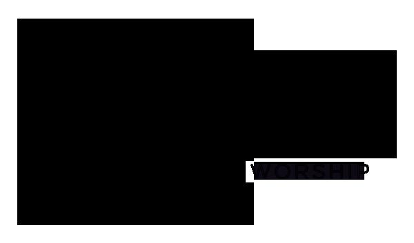 focus_worship_logo-blk