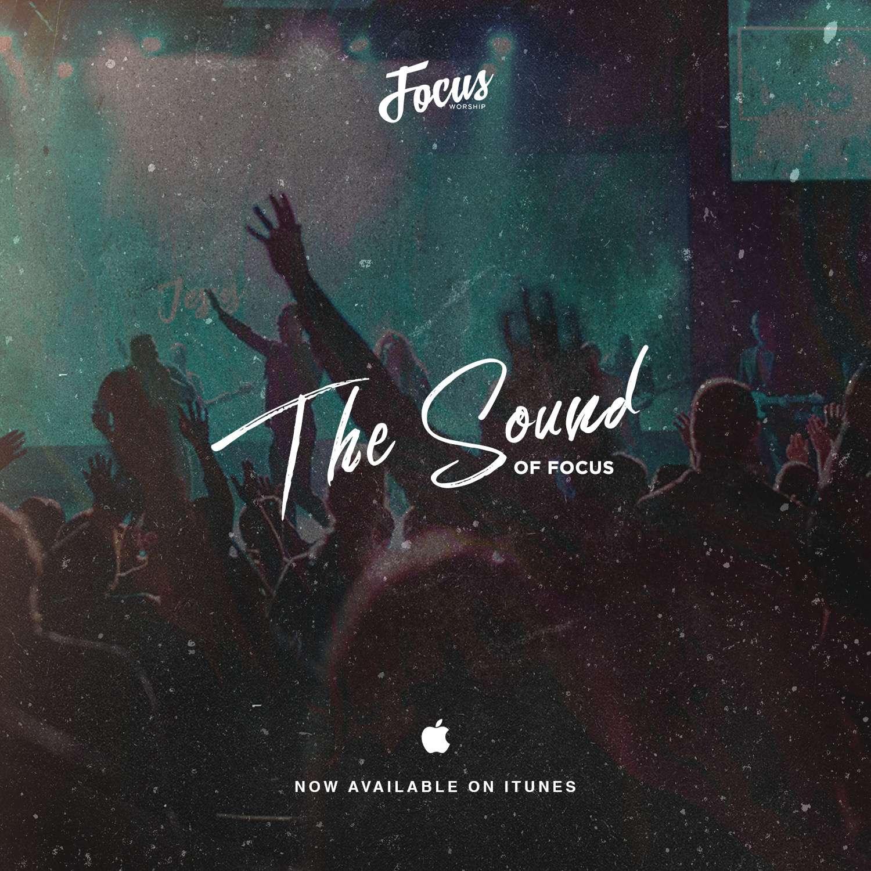 thesound-itunes
