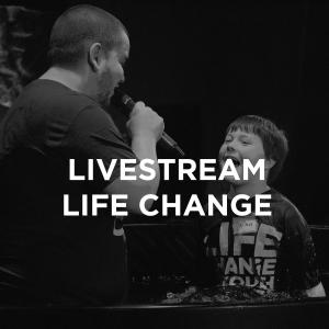 livestream-dylan