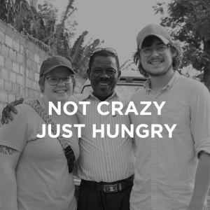 not-crazy-just-hungry