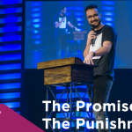 The Promise and Punishment