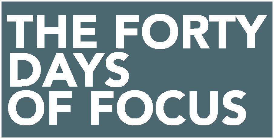 40days-web