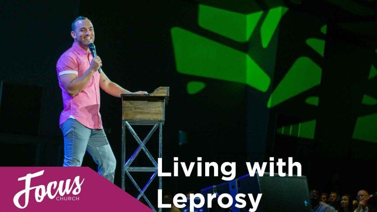 sermon-thumbnail-web Leprosy